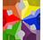 Kliendihalduse iseteenindus logo
